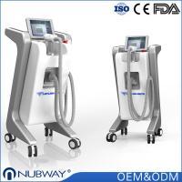 Factory wholesale hifu korea Non-surgical body slimming hifu Liposonix machine for fat reduction