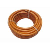 Buy cheap Customized Flexible PVC & Rubber High Pressure Air Hose from wholesalers