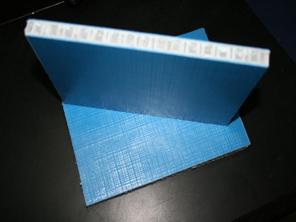 Fiberglass Framing Material : Fiberglass sheet images