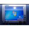 China Automatic Hydrogen Peroxide Fogging Machine 15L / Min Flow Advanced Mode Control wholesale