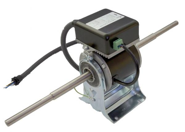 Bldc motor images for Brushless dc electric motor