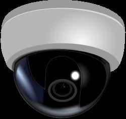 China 1.3MP AHD  CCTV Analog Cameras Dome Without IR Led OV9712 + NVP2431H wholesale