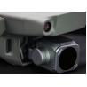 China DJI Mavic 2 Pro Filters 6- Pack Set Universal Drone Camera Accessories wholesale