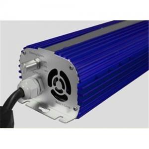China HPS Electronic Ballast wholesale