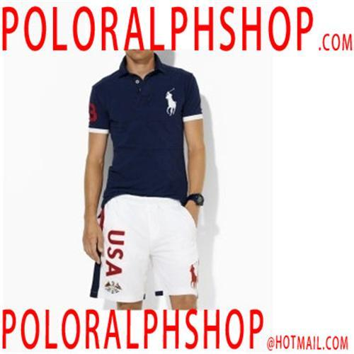 polo outlet locations  polo ralph lauren