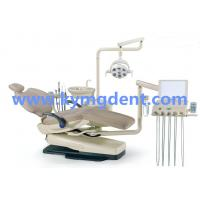 China Left hand use dental chair on sale