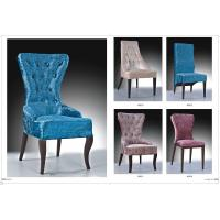 China restaurant dining chair furniture on sale