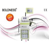 Multifunctional Galvanic Hair Growth Treatment  Machine / Hair Regrowth Machine