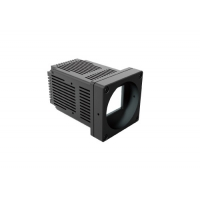 China 1024×768 Vox Thermal Imaging Module For Security Monitoring wholesale