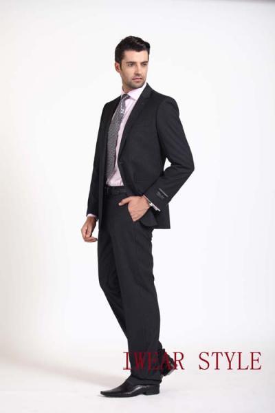 office uniform designs images.