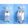 China Cryotherapy Cryolipolysis Slimming Machine Freezing Fat Body Cryoshape Slimming wholesale