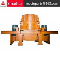 China metso cone crusher wholesale