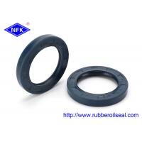 Buy cheap Black High Pressure Oil Seals CFW 383444 For Rexroth A4VG40 A4V125 from wholesalers