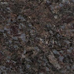 China Butterfly Blue-Granite Slab / Granite Tile wholesale