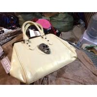 China used handbags, used bags, used clothing, used clothes, used shoes, secondhand shoes wholesale