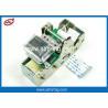 China НКР 009-0022326 читателя карты АТМ 0090022326 набор контакта читателя карты ИМКРВ wholesale