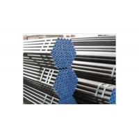 China A333 Gr.6 Alloy pipes wholesale