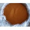 China Hiqh quality artemia cysts wholesale