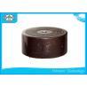 China Sin el zumbador piezoeléctrico de Mirco 90dB del circuito 23 * 10 milímetros para los juguetes electrónicos wholesale