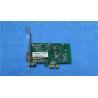 China Femrice 1GB Single Port Gigabit Ethernet Desktop Computer Network Adapter PCIex1 Fiber Optic Network Interface Card wholesale