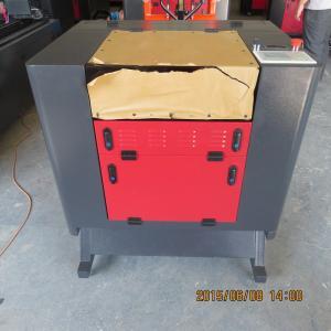 Buy cheap Vitesse des machines de gravure en caoutchouc/plexiglass/laser de fibre 60000mm/Min from wholesalers