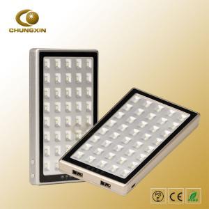 China New Design led tube light 3200mah portable&rechargeable shenzhen legoo power bank 10000mah wholesale