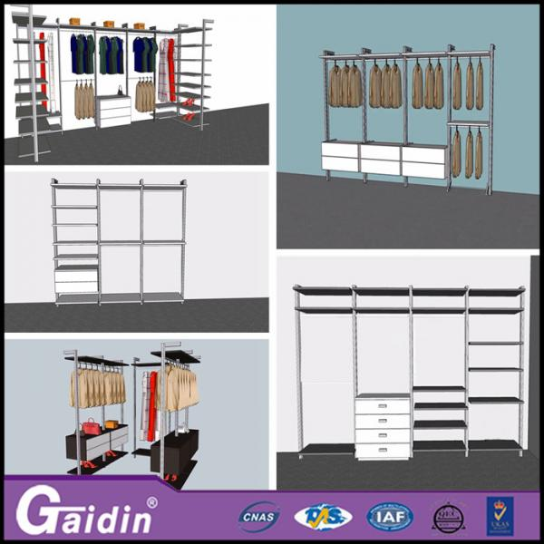 Bedroom Wardrobe Design Images Of Page 11