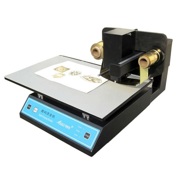 digital banner printing machine price list
