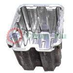 China Rotational Mould  for Tool Case, Made of Aluminium wholesale