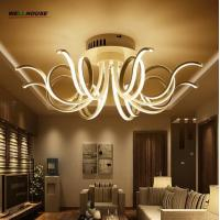 Buy cheap ceiling lights  home lighting  hanging ceiling lights from wholesalers