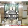 China 5 Gallon Pure Water Filling Machine wholesale