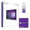 China Full Version Microsoft Computer Software Download Window 10 Pro OEM Key Genuine License wholesale