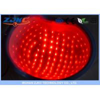 Red Light Therapy Laser Hair Growth Hat / Helmet Non Surgical Hair Replacement