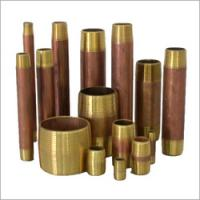 China compression pipe fittings wholesale