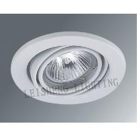 China LED 12V 1W / 3W / 4W Steel Ceiling Mount Light Fixtures With 50% Energy Saving on sale