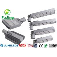 China LUMILEDS Chip Led Street Light Replacement , 150W Modular Led Highway Lights on sale
