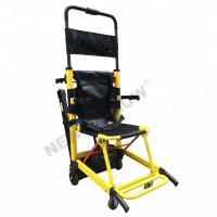 Stair Climbing Wheelchair Images