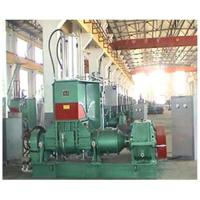 China Dispension Kneader for Rubber and Plastic wholesale