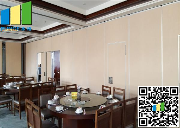 Wall partition system images for Divisori 169