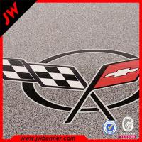 China Advertise custom design Removable floor decal, Car sticker, Wall decal wholesale