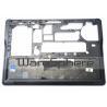 China Black Dell Latitude E7440 Laptop Bottom Case YGJ08 0YGJ08 AM0VN000403 A- wholesale