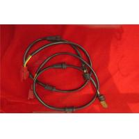 China Aluminum / bronze / Copper Automotive Wire Harness with molex JST Tyco connector , ISO/TS16949:2009 wholesale