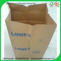 Buy cheap BMPAPER 110gsm 120gsm 130gsm White Top Liner Board for Packing For Carton Box from wholesalers