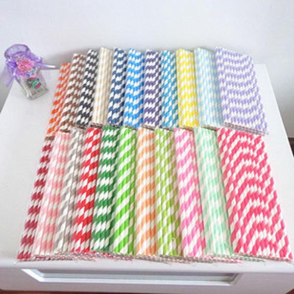 paper drinking straws Find great deals on ebay for paper straws and 50 paper straws shop with confidence.