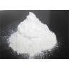 China White Powder Pharmaceutical Raw Materials Procainamide Hydrochloride CAS 614-39-1 wholesale