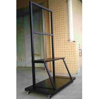 China outdoor TV stand/corner TV stand/TV stand 2013 wholesale