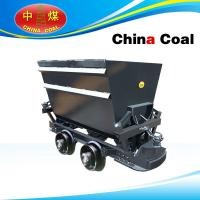 China MGC Narrow Gauge Tramcar with MA from Manufactory wholesale