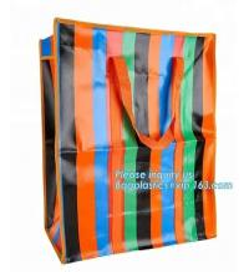 China CUSTOM DESIGN XMAS CHRISTMAS GIFT NON WOVEN BAG, Environmental protection reusable fruit shopping bag grocery tote non w wholesale