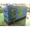 China 無声ディーゼル発電機40KW/50KVA 60Hzのブラシレス自己興奮する発電機 wholesale