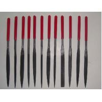 Buy cheap steel file, rasp file and needle file from wholesalers
